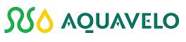 Aquavelo
